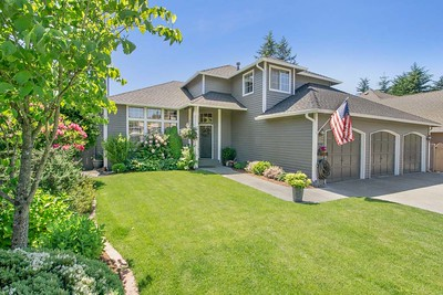 36565 31st Ave S, Federal Way