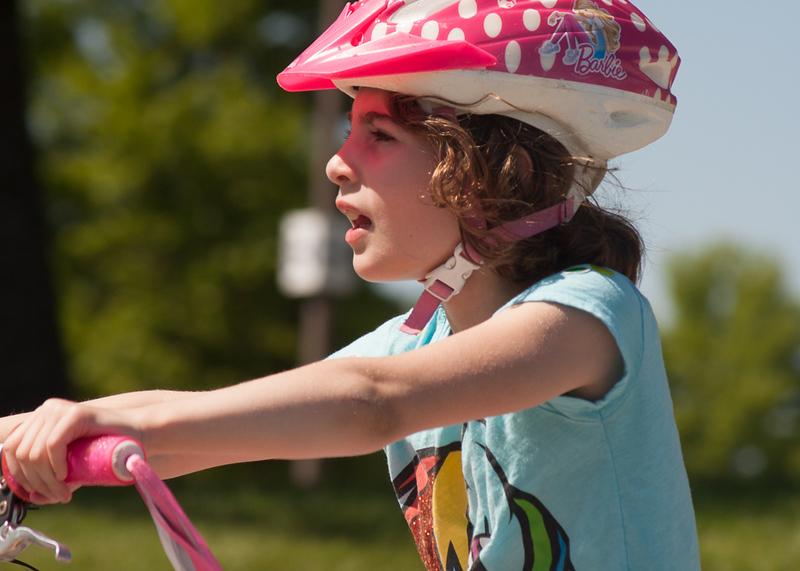 PMC Kids Ride - Shrewsbury 2014-93.jpg