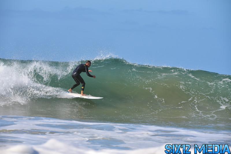 Venice Beach Surf - -400.jpg