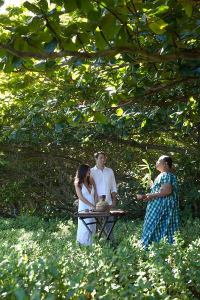 st-regis-kauai-wedding-33.jpg