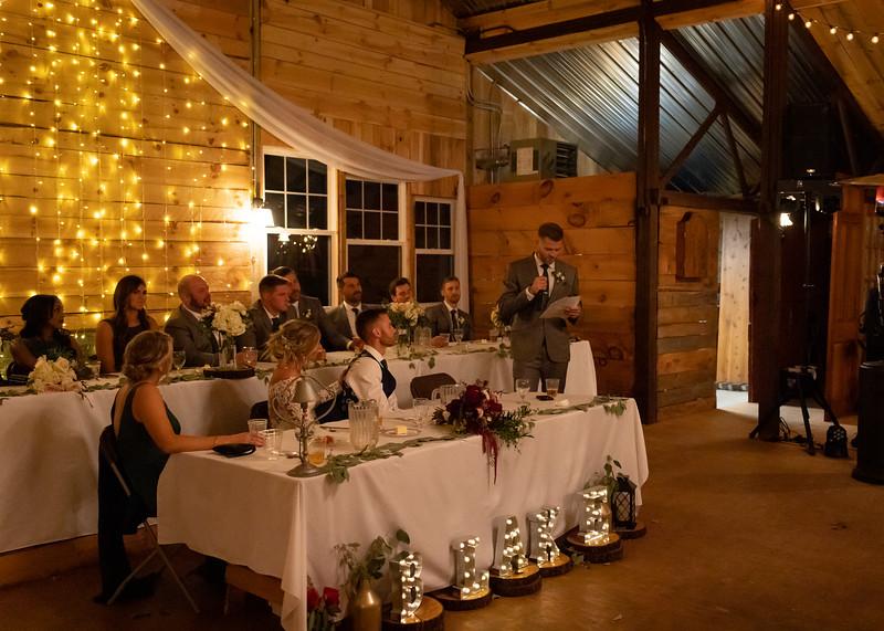 Blake Wedding-1279.jpg
