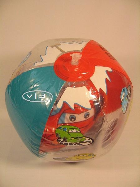 IF- AUTO- Ball 2.JPG