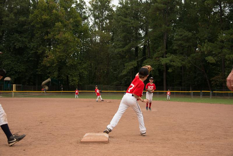 Barons NYO Baseball-15.jpg