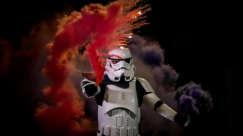 stormtrooper2.jpg