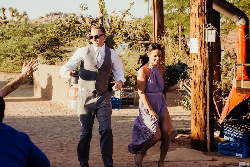 Elise&Michael_Wedding-Jenny_Rolapp_Photography-783.jpg