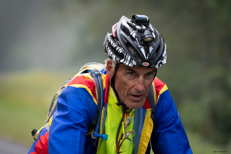 Jim Solanick