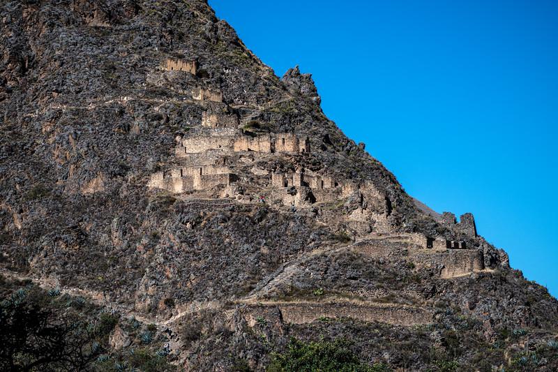 Ollantaytambo Fortress-41.jpg