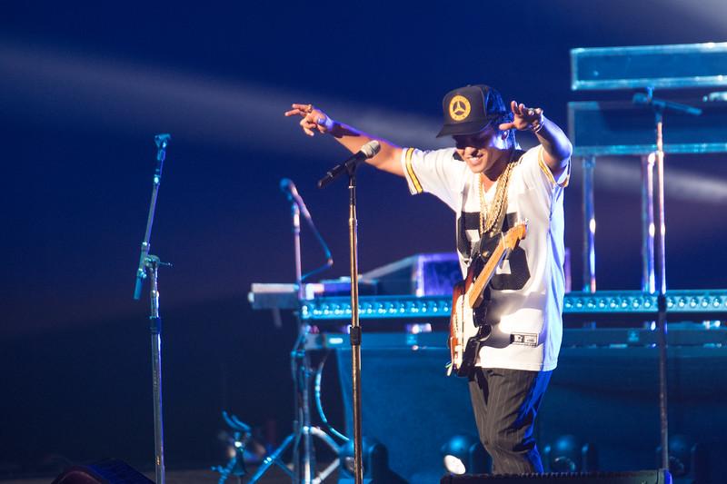 Bruno Mars-65648.jpg