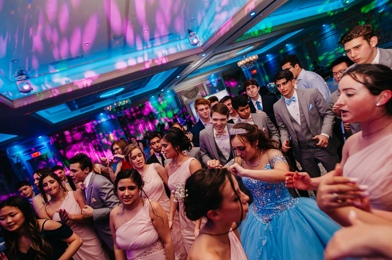 First Dance Images-525.jpg