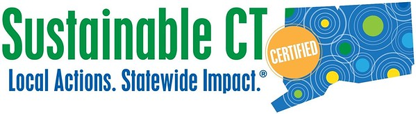 sustainable ct logo cert (2)