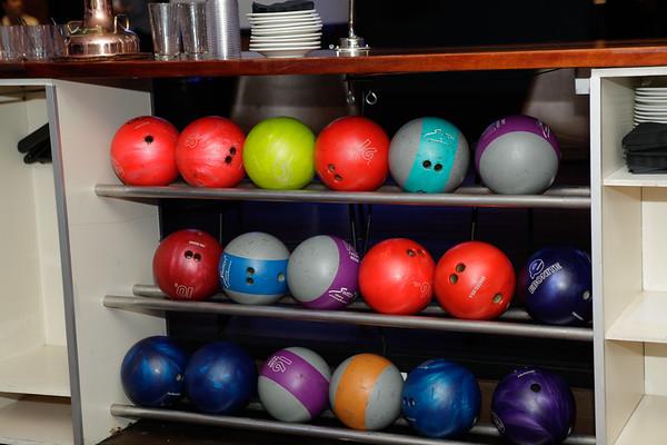 170127_Bowling