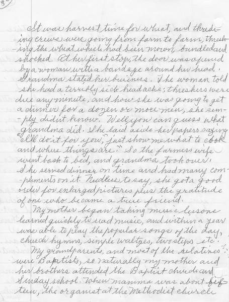 Marie McGiboney's family history_0030.jpg