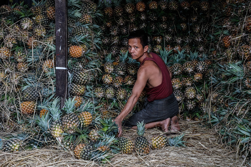 Myanmar_0618_PSokol-6863.jpg