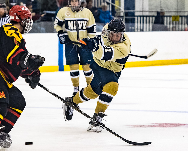 2017-02-10-NAVY-Hockey-CPT-vs-UofMD (138).jpg