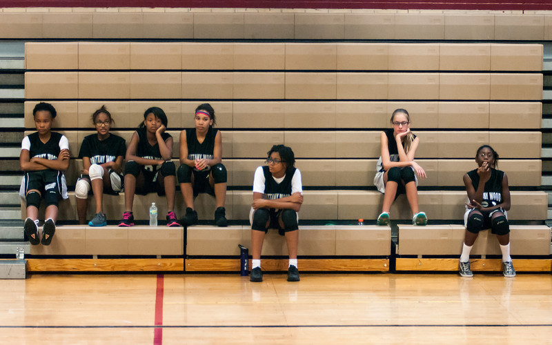 20121002-BWMS Volleyball vs Lift For Life-9681.jpg