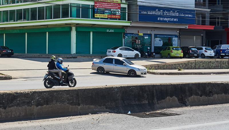 Trip to Bangkok Thailand (223).jpg