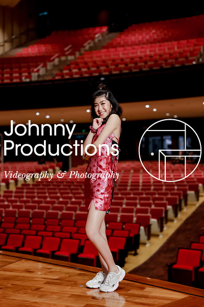 0127_day 1_SC flash portraits_red show 2019_johnnyproductions.jpg