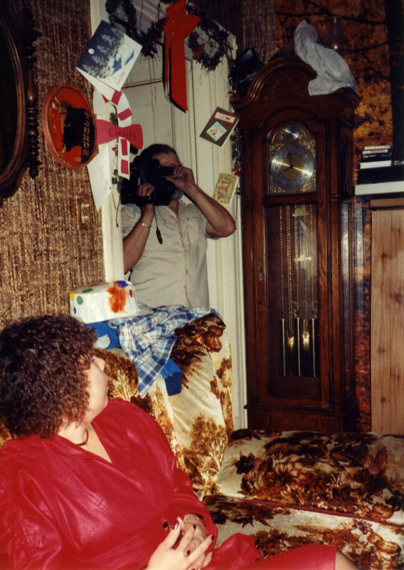 1987 12 31 - New Years Eve 013.jpg
