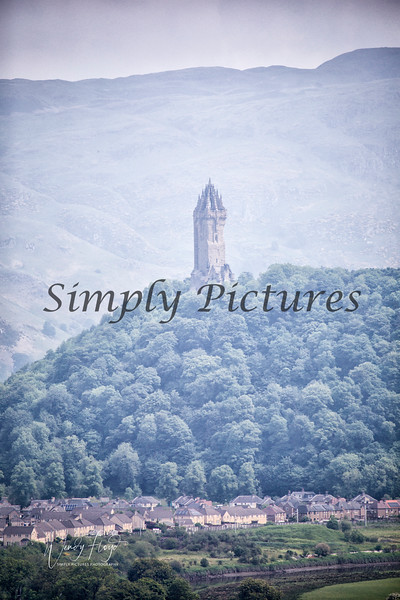 Stirling  (13)