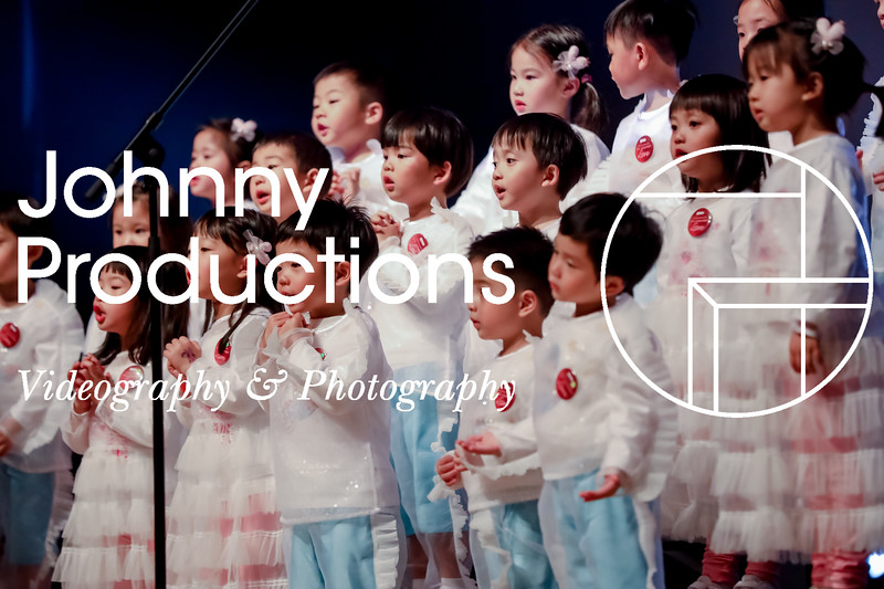 0025_day 1_white shield_johnnyproductions.jpg