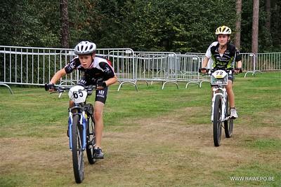 20130907 Kids Challenge ATB Kempen