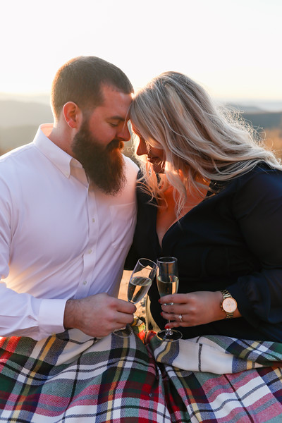 20200222-Lauren & Clay Engaged-271.jpg