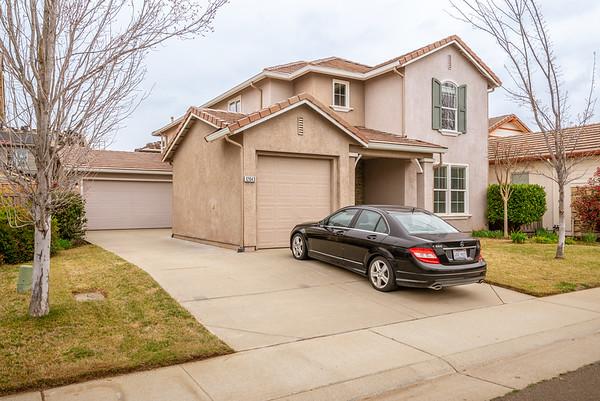 12043 Erato Circle, Rancho Cordova CA
