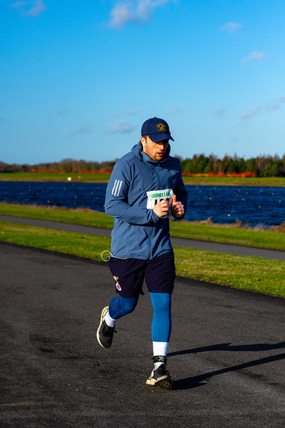 20191214--Windsor Winter Half, 5k, 10k, 15k-0423.jpg