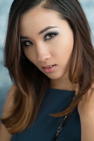 Kara Matayoshi (69 of 148).jpg