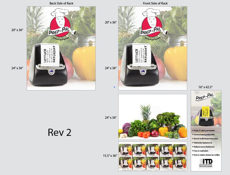 Prep-Pal Rack mock-up Rev 2.jpg
