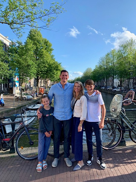 The Crotty family in Amsterdam.jpg
