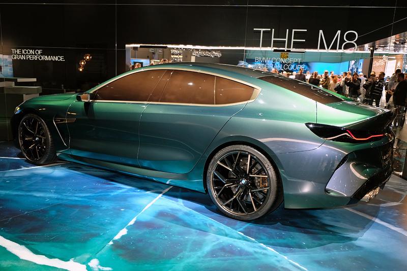 BMW M8.jpg