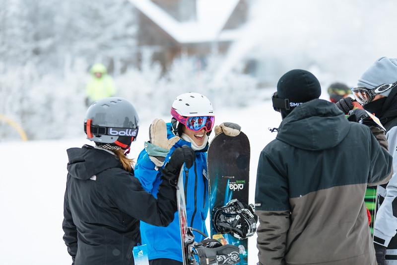 Ski School-1600.jpg
