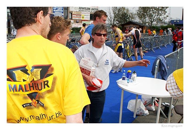 TTL-Triathlon-018.jpg