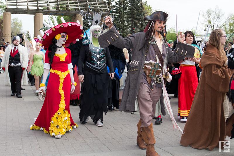 2016 Calgary Expo(22).jpg