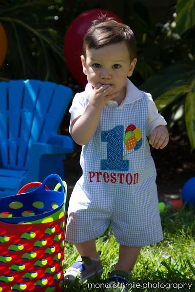 Preston's 1st Bday-4793.jpg