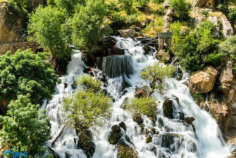 Bekhal-Falls-06305.jpg