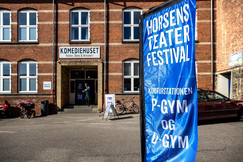HorsensTeaterfestival_Hanne5_220919_1023.jpg