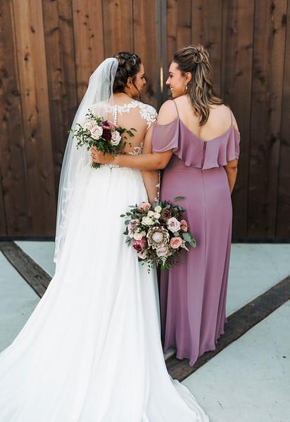 Alexandria Vail Photography Wedding Taera + Kevin 808.jpg