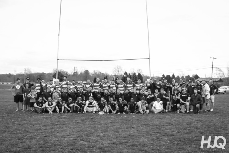 HJQphotography_New Paltz RUGBY-125.JPG