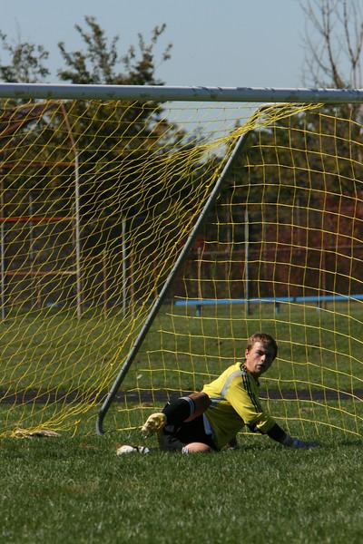 Kenwood Vs ET 2008 462.JPG