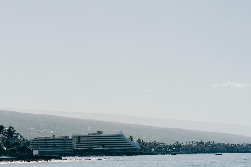 Hawaii20-695.jpg