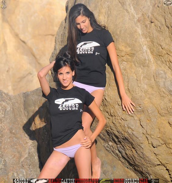 45surf malibu swimsuit models bikini models matador 020,2,2.jpg