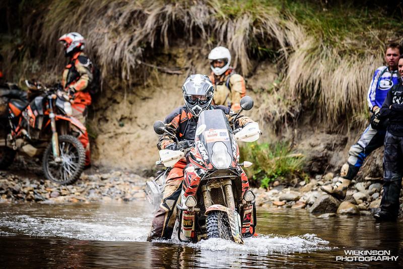 2016 KTM Adventure Rally-572.jpg