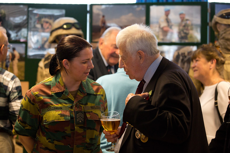 Ypres Barracks (102 of 139).jpg