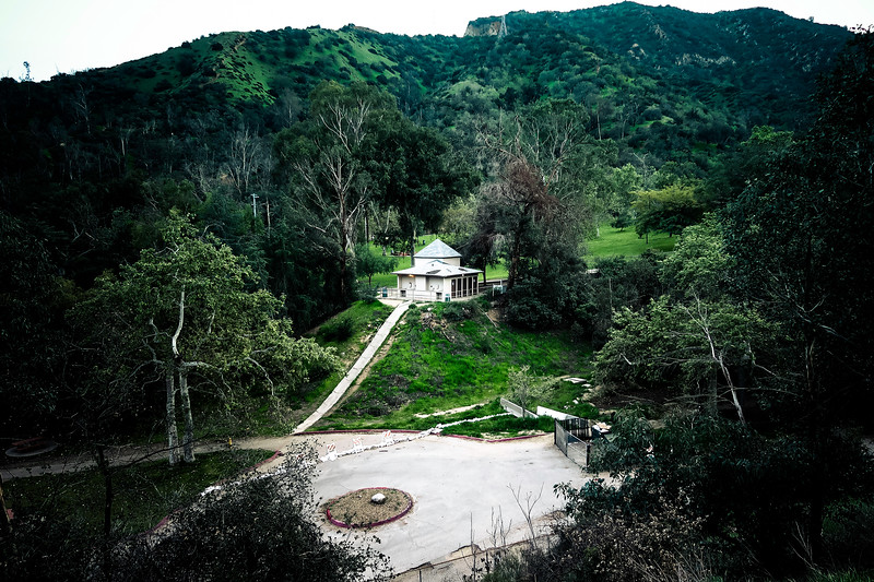 Griffith Park 149.jpg