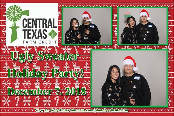 20181207 central texas farm credit