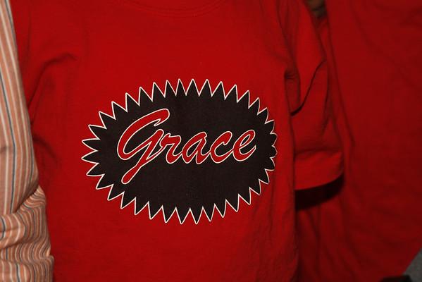 2011-10-30_Grace Sunday