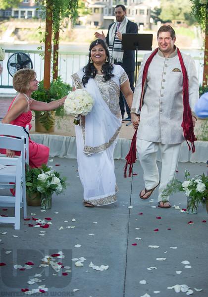 bap_hertzberg-wedding_20141011172922_D3S0780.jpg