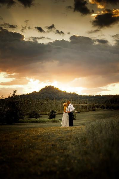 Lindsey & Shane Wedding Gallery 2